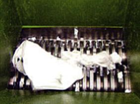 リサイクル・機密文書処理で地球環境に優しい 仙台「山傳商店」に関する画像
