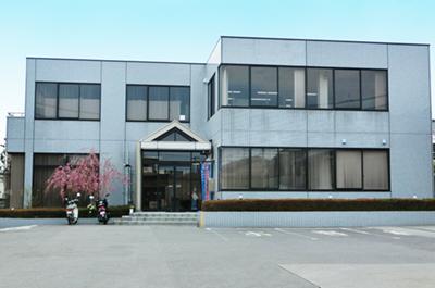 福島県全域へエコポリスバンで参上!機密文書出張細断はアメニティいわきへに関する画像
