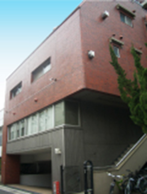 東京の機密文書裁断は山室グループの山室へお任せください!に関する画像