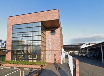 機密文書出張裁断や仮設トイレレンタルは大阪の株式会社車谷へお任せください!に関する画像