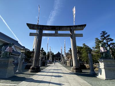 サーラ物流は愛知県全域・静岡県中西部の皆様をサポート!に関する画像