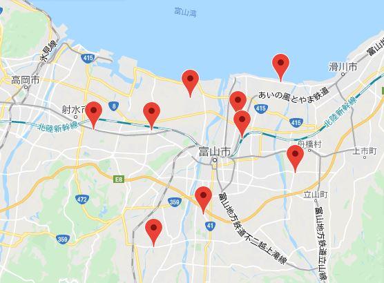 古紙ステーションで富山県のリサイクルを促進!株式会社シマダに関する画像