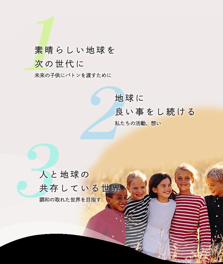 【関東~東北】安心安全の機密文書抹消サービスはエバークリーン株式会社に関する画像